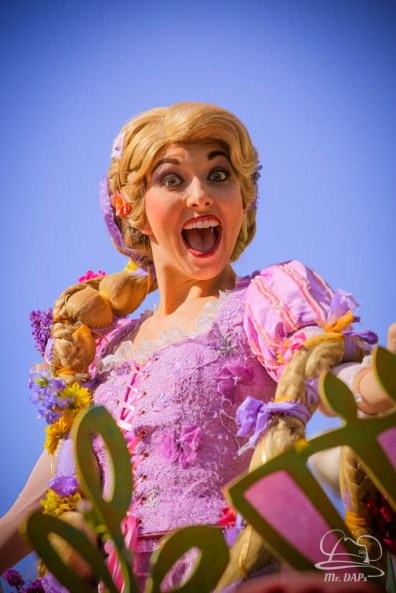 Disneyland April 26, 2015-80