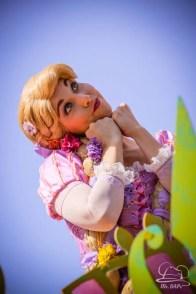 Disneyland April 26, 2015-83