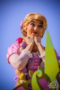 Disneyland April 26, 2015-84