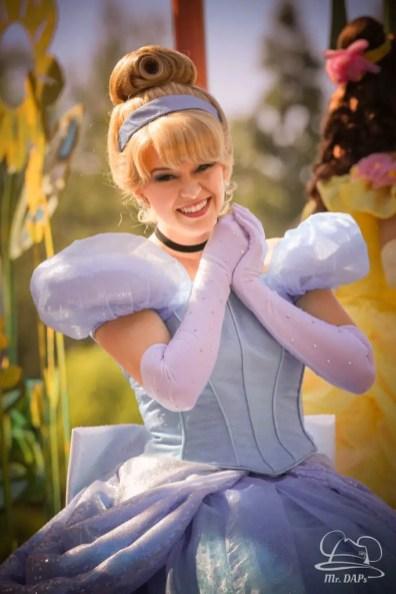 Disneyland April 26, 2015-93
