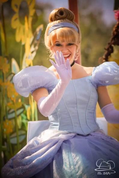 Disneyland April 26, 2015-94