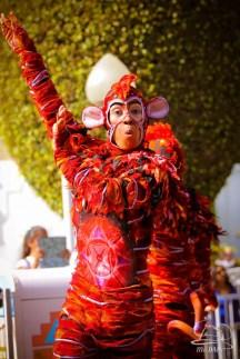 Disneyland April 26, 2015-99