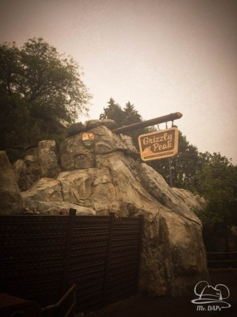 Grizzly Peak Airfield Opening Day at Disney California Adventure - May 15, 2015-2