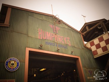 Grizzly Peak Airfield Opening Day at Disney California Adventure - May 15, 2015-21