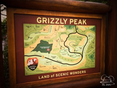 Grizzly Peak Airfield Opening Day at Disney California Adventure - May 15, 2015-38