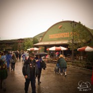 Grizzly Peak Airfield Opening Day at Disney California Adventure - May 15, 2015-42