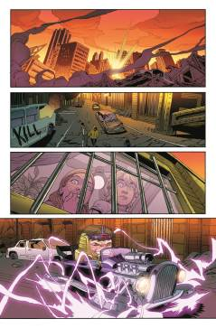 MODOK_Assassin_1_Preview_3