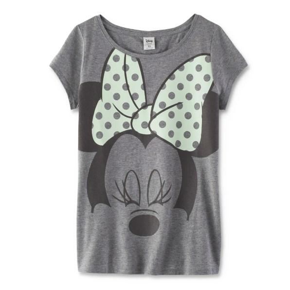 Minnie_10