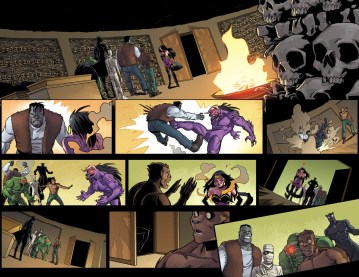 Mrs_Deadpool_and_the_Howling_Commandos_1_Preview_2