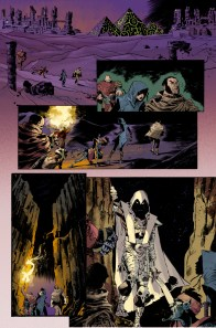 Secret_Wars_Journal_1_Preview_4