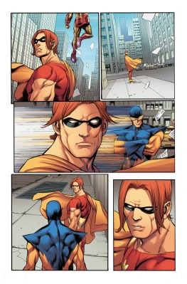 Squadron_Sinister_1_Preview_2