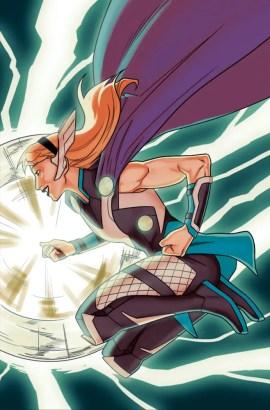 Thors_1_Anka_Gwen_of_Thunder_Variant