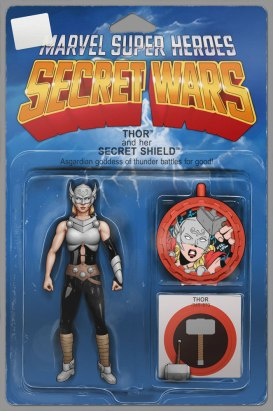 Thors_1_Christopher_Action_Figure_Variant