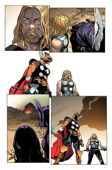 Thors_1_Preview_4