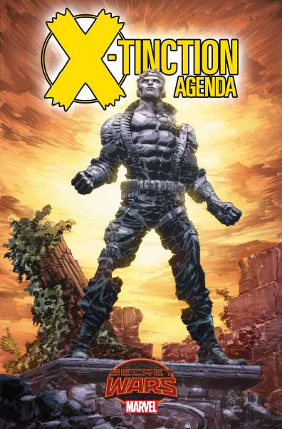 X-Tinction_Agenda_1_Deodato_Variant
