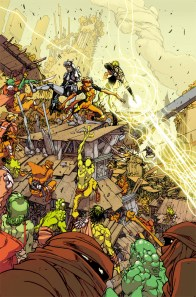 X-Tinction_Agenda_1_Preview_2