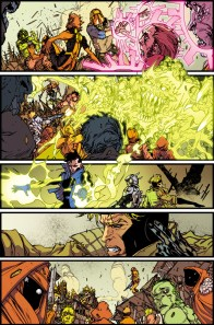 X-Tinction_Agenda_1_Preview_3