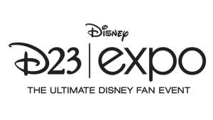 D23 Expo Disney Fan Event Coming to Japan in 2018