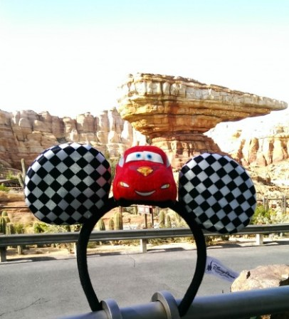Cars Land Merch (4)