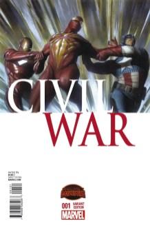 Civil_War_1_Granov_Variant