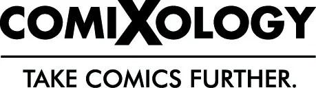 Comixology_TCF_Logo_blk