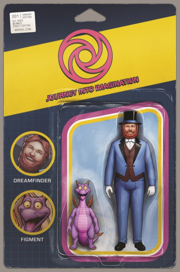 Figment_2_1_Action_Figure_Variant
