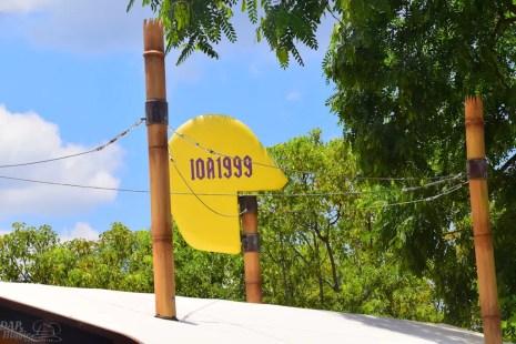 IslandsOfAdventure 154