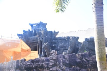 IslandsOfAdventure 73