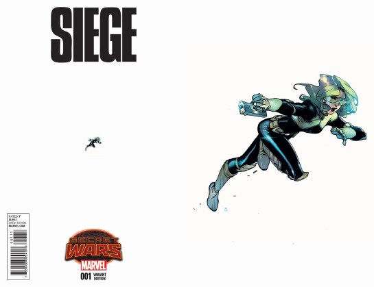 SIEGE_1_Bengal_Ant-Sized_Variant