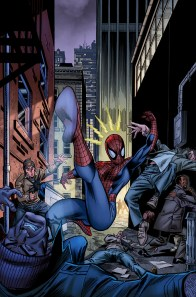 Spider-Island_1_Preview_4