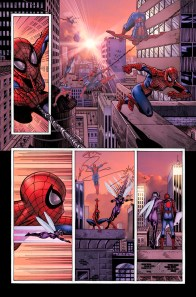 Spider-Island_1_Preview_5