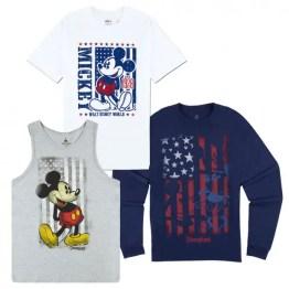 USA_DisneyParks (3)