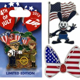 USA_DisneyParks (4)