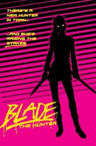 Blade_1_Seeley_Variant