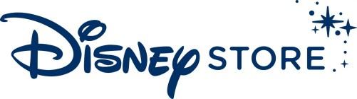 D23 Disney Store (1)
