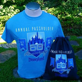 Disneyland 60 (3)