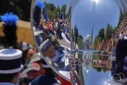 Disneyland 60th Anniversary - July 17, 2015-104