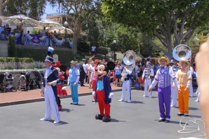 Disneyland 60th Anniversary - July 17, 2015-111