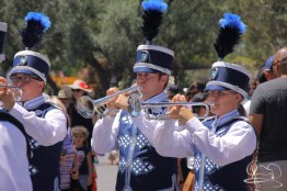 Disneyland 60th Anniversary - July 17, 2015-124