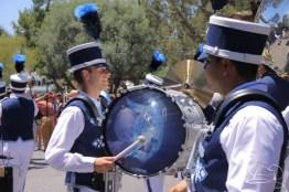 Disneyland 60th Anniversary - July 17, 2015-127
