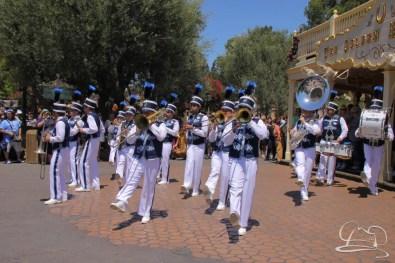 Disneyland 60th Anniversary - July 17, 2015-137