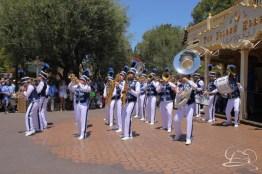 Disneyland 60th Anniversary - July 17, 2015-138