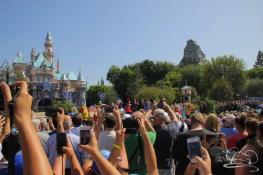 Disneyland 60th Anniversary - July 17, 2015-40