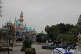 Disneyland 60th Anniversary - July 17, 2015-6
