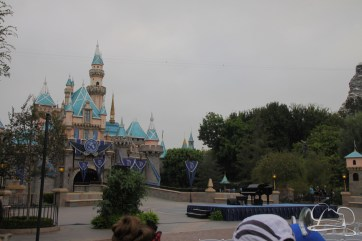Disneyland 60th Anniversary - July 17, 2015-6