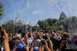 Disneyland 60th Anniversary - July 17, 2015-62