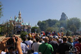 Disneyland 60th Anniversary - July 17, 2015-85