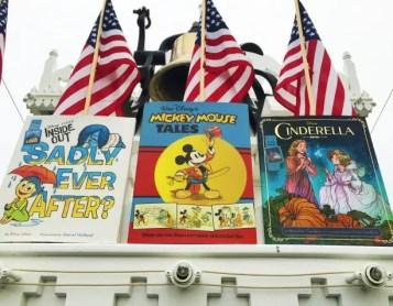 Disneyland Resort Summer Merchandise (3)