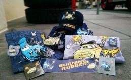 Disneyland Resort Summer Merchandise (4)