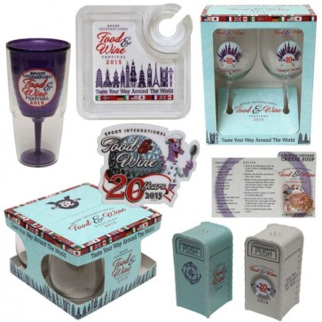 Food & Wine_Merch (3)